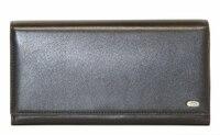 Кошелек K 1705 (КОЖА)