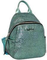 Рюкзак  Velina Fabbiano E 531185F60